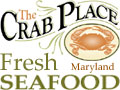 Fresh Maryland Seafood