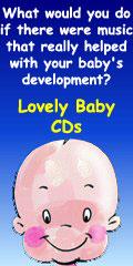 Lovely Baby Music