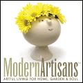 modern artisans SAS