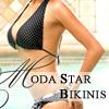 Moda Star Bikinis