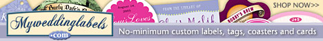 MWL_banner_468x60 Resources