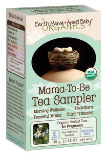 Safe Pregnancy Herbs What Herbs Are Safe During Pregnancy
