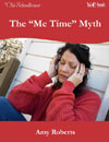 WeE-book: The Me Time Myth