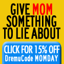 Dremu: Mother''s Day