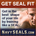 Get Seal Fit Get in the best shape of your life by training like a SEAL. NavySEALS.com
