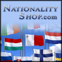 nationalityshop.com