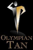 Olympian Tan