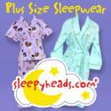 SleepingHead.com