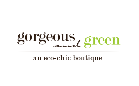 An Eco-Chic Boutique