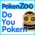 Do You Poken?