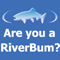 RiverBum Inc affiliate program