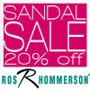 ros-hommerson.com sale