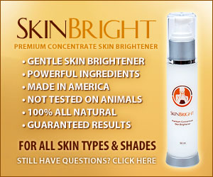 SkinBright Coupons for Premium Skin Brightener