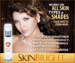 SkinBright Premium Skin Brightener