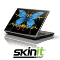 Image of Gadget Skins from Skinit