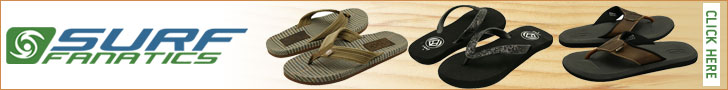 Shop the hottest brands for sandals, boots & shoes at Surf Fanatics!