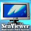 SeaViewer - Underwater Video Systems