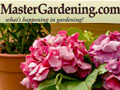 Find out more about master gardening