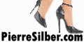 Pierre Silber affiliate program