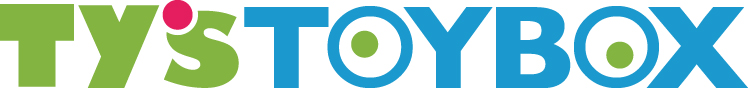 Ty's Toy Box coupons, coupon codes