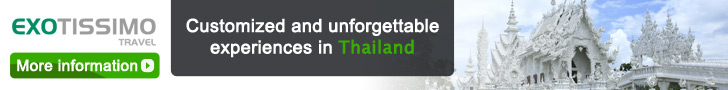 Exotissimo.com: Perfect Thailand Tours at the Best Possible Prices