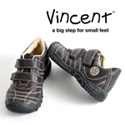 Vincent Fall ''09 Collection
