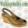 walkingcradles.com