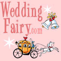 weddingfairy logos