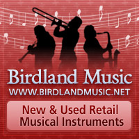 birdlandmusic.net musical instruments and dj equipments