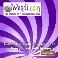 www.wendi.com