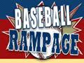 BaseballRampage.com