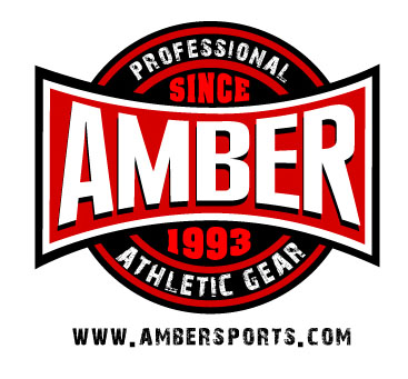 For all                 your Boxing, MMA, MA and Track & Field Gear