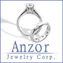 Anzor Jewelry Corp.