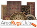 Area Rugs Club.com coupons