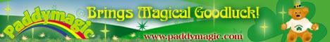 b1_brings_magical_goodluck