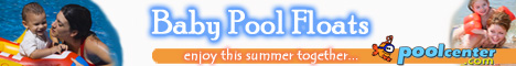 POOL SAFETY PRODUCTS AND POOL ALARMS
