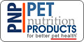 Pet Nutrition Products