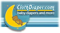 Cloth Diaper discount code