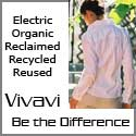 Vivavi - Be the Difference!