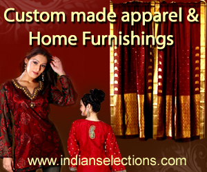 Indian Plus Size Abayas Saris, Kurti, Tunic Bridal Wear