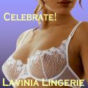 Lavinia