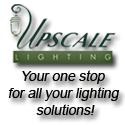 Indoor and outdoor lighting solutions