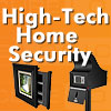 Hi-Tech Home Security Products