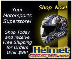 Motocross Helmets on Sale