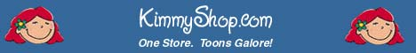 shop for toystory, shrek, incredibles and more at kimmyshop.com