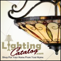 LightingCatalog.com banner
