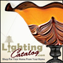 Lighting Catalog / eFaucets