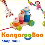 KangarooBoo
