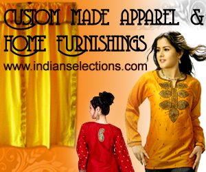 Indian Selections