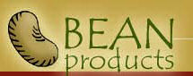 bean products earth friendly products for the home, health and earth